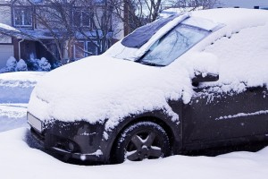 SnowOff2