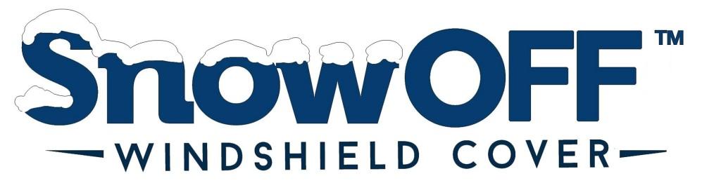 SnowOFF Logo