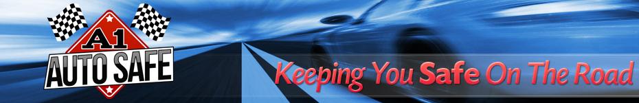 A1 Auto Safe